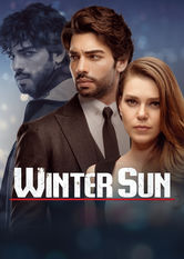 Winter Sun Netflix ZA (South Africa)