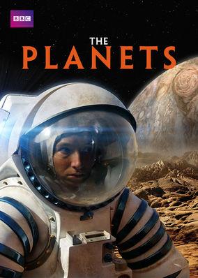 Planets, The - Season 1