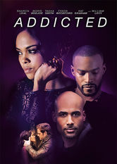 Addicted Netflix PA (Panama)