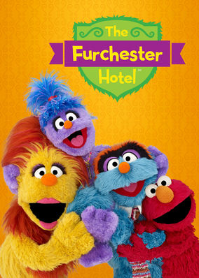 Furchester Hotel, The - Season 1
