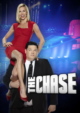 Chase, The - Season 1