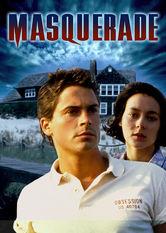 Masquerade Netflix UK (United Kingdom)
