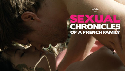 Sexual Chronicles of a French Family