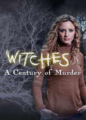 Witches: A Century of Murder - Season 1