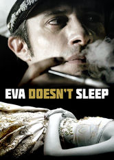 Eva Doesn't Sleep