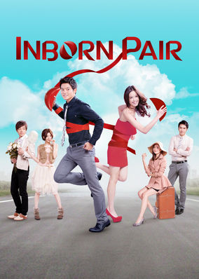 Inborn Pair - Season 1