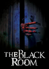 The Black Room Netflix PH (Philippines)