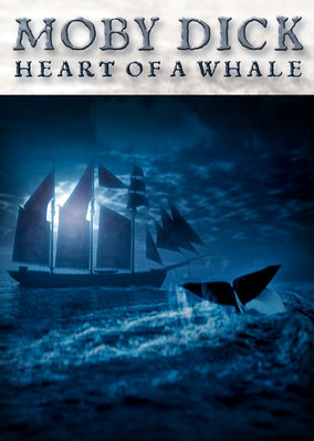 Aufstand der Wale - Moby Dicks wahre...