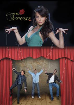 Teresa - Season 1