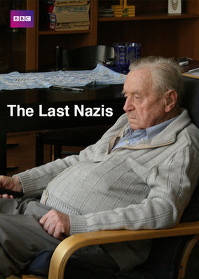 Last Nazis, The - Season 1
