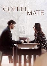 Coffee Mate Netflix KR (South Korea)