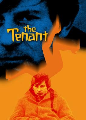 Tenant, The