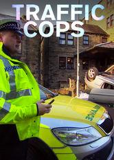 Traffic Cops Netflix US (United States)