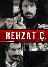 Behzat Ç.: Bir Ankara Polisiyesi