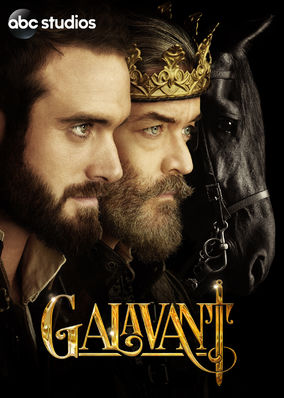 Galavant - Season 1