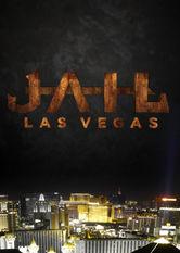 Jail: Las Vegas Netflix UK (United Kingdom)