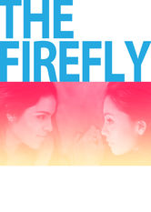 The Firefly Netflix DO (Dominican Republic)