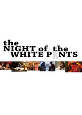 The Night of the White Pants Netflix DO (Dominican Republic)