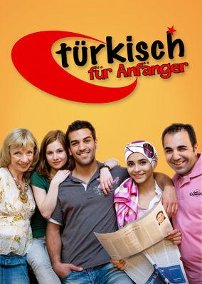 Türkisch für Anfänger - Season 1