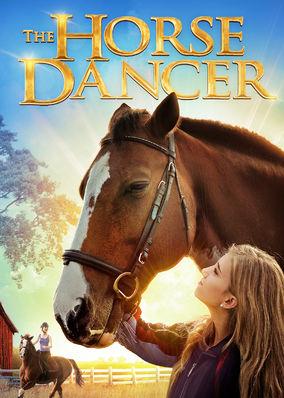 Horse Dancer