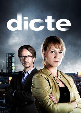 Dicte - Season 1