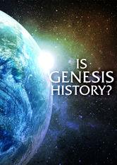 Is Genesis History? Netflix PR (Puerto Rico)