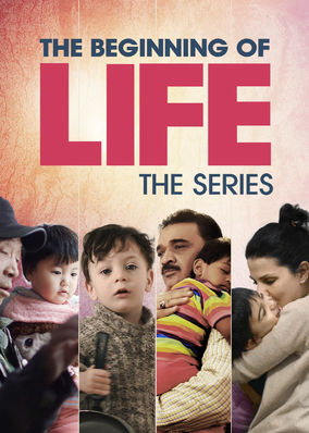 Beginning of Life: The Series, The - Season 1