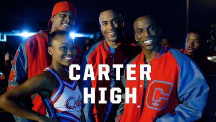 Carter High