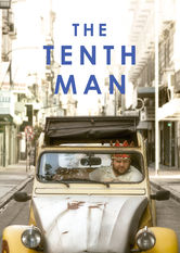 The Tenth Man Netflix PH (Philippines)