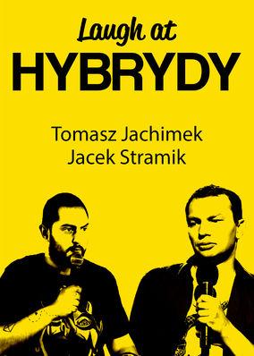 Tomasz Jachimek, Jacek Stramik Laugh at...