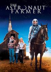 The Astronaut Farmer Netflix PR (Puerto Rico)