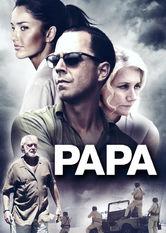 Papa Netflix EC (Ecuador)