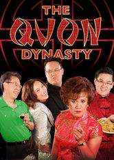 The Quon Dynasty Netflix IN (India)