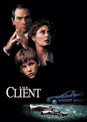 Client, The