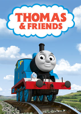 Thomas and Friends - Season 11