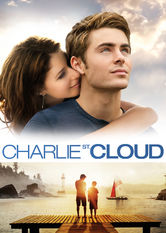 Charlie St. Cloud Netflix SG (Singapore)