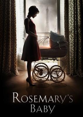 Rosemary's Baby - Season 1