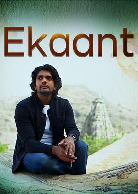 Ekaant - Season 1