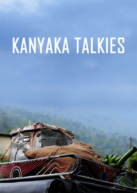 Kanyaka Talkies