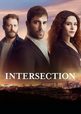 Intersection - Season 1