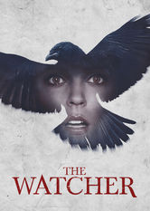 The Watcher online