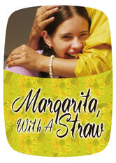 Margarita, with a Straw Netflix MX (Mexico)