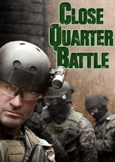 Close Quarter Battle Netflix ZA (South Africa)