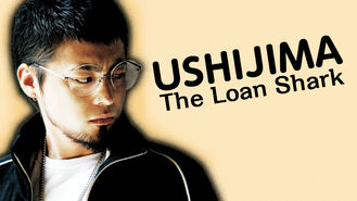 Image Result For Loan Shark Canada