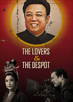 Lovers and the Despot, The