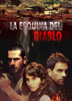 La Esquina del Diablo - Season 1