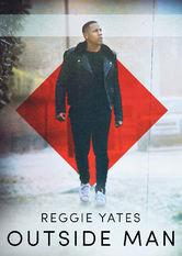 Reggie Yates' Extreme