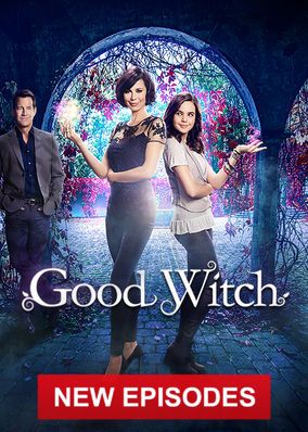 Good Witch - Season 2