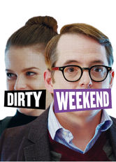 Dirty Weekend Netflix AR (Argentina)
