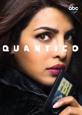 Quantico - Season 1